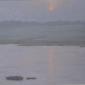 Sunrise Over the Ganges.jpg