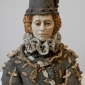 Tall Hat with Feather 1.jpg
