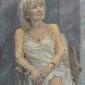 Todd-Daphne-Heide, Mrs Tim Eyles.jpg
