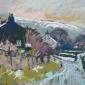 Tookey-John-First Snow, Langstrothdale.jpg