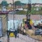 Tookey-John-The Slipway, Maldon.jpg