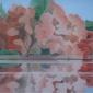 Vincent-Peter-Autumn Blaze.jpg