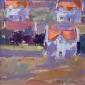 WEB-Sprakes-John-White-Cottages,-Isle-of-Arran.jpg
