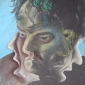 Walker-Tom-Variations on a Theme of Beethoven.jpg