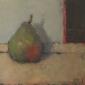 Warren-Judith-Pear.jpg