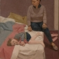 Watson-Colin-Evening, Karima and Maryam.jpg