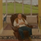 Watson-Colin-The Farmer.jpg