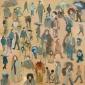 Whittlesea-Michael-Clerkenwell.jpg
