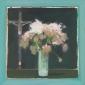 Whittlesea-Michael-Studies---Santiago-de-Compostela-1.jpg
