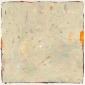 Whittlesea-Michael_April-2020.jpg
