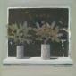 Whittlesea_Michael_Studies---Santiago-de-Compostela-3.jpg
