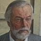 Williams-Antony-Portrait of Richard Morgan.jpg