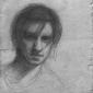 Williams-Scott-Self Portrait Sketch.jpg