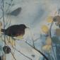 Winter_Dusk.jpg