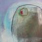 AlisonBerrettTidal-Waves.jpg