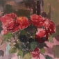 Daniel-Shadbolt-Red-Roses.jpg