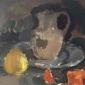 Daniel-Shadbolt-Still-Life-With-Jug-And-Plate.jpg