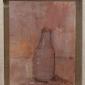 Geffre-Lucie-Red-bottle-framed.jpg