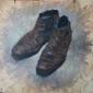 Hope-Benjamin-My-German-Boots.jpg