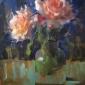 JAMES-BLAND-Roses-On-Ultramarine.jpg
