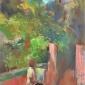 James-Phillip-Flowering-Garden-Funchal.jpg