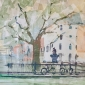 Natalia-Avdeeva-Early-Morning-Light-.Sloane-Square.jpg