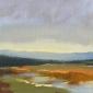 WEB David Scott Moore - Wild Brooks Winter Sunset.jpg