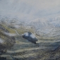 Glen Isla by Andrew Scott George