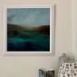 Coastal Study by Rachel Arif