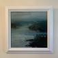 WEB-Arif-Rachel-Distant-framed-white-wall.jpg