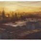 Matthew Draper PS, A View from St Paul's