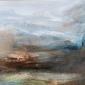 Marshland II by Rachel Arif