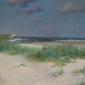 WEB-bell f bamburgh beach.jpg