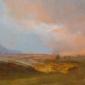WEBLandscape-Evening-Light-(Boisseau).jpg