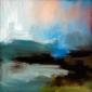 Memories of Avalon by Annie Boisseau Buy Art