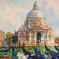 Wynne-RI-Geoffrey-La-Salute-Venice.jpg