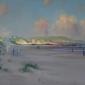 bell-frances-Cheswick-beach.jpg