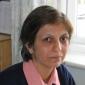 Varsha Bhatia
