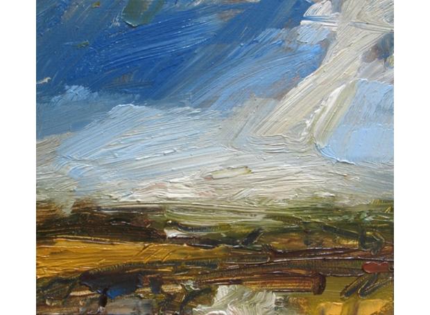 Balaam-Louise-Deep-blue-sky,-sunlit-fields.jpg