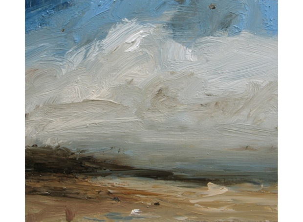 Balaam-Louise-North-Sea-coast-pale-sun.jpg
