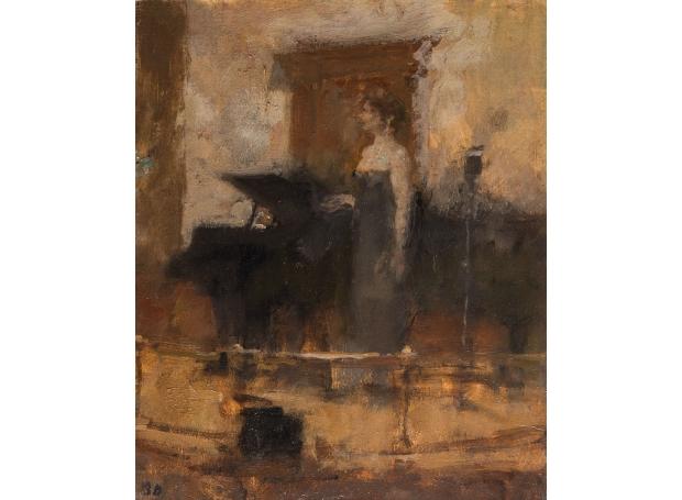 Dunstan-Bernard-Alice-Coote-at-the-Wigmore-Hall.jpg