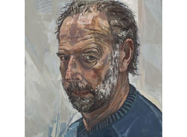 Bowyer-Jason-A Small Self.jpg
