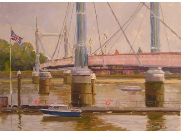 Allen-David-Albert-Bridge.jpg