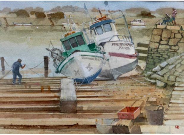 Banning-Paul-Fishing-boats-Fuseta-Portugal.jpg