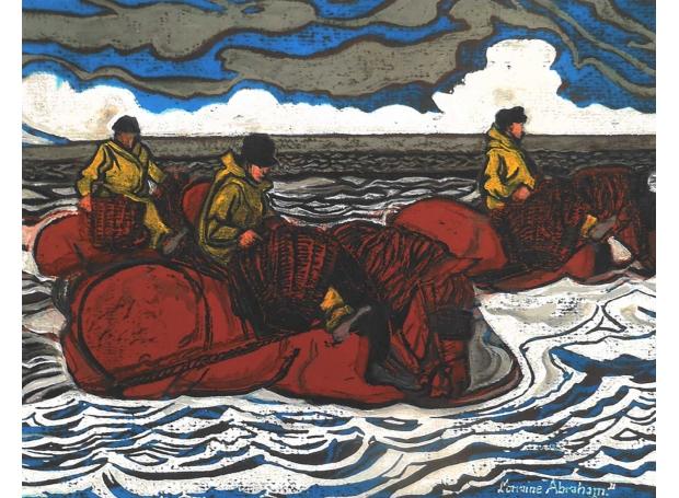 Abraham-Lorraine-Belgian-Shrimp-Fishermen.jpg
