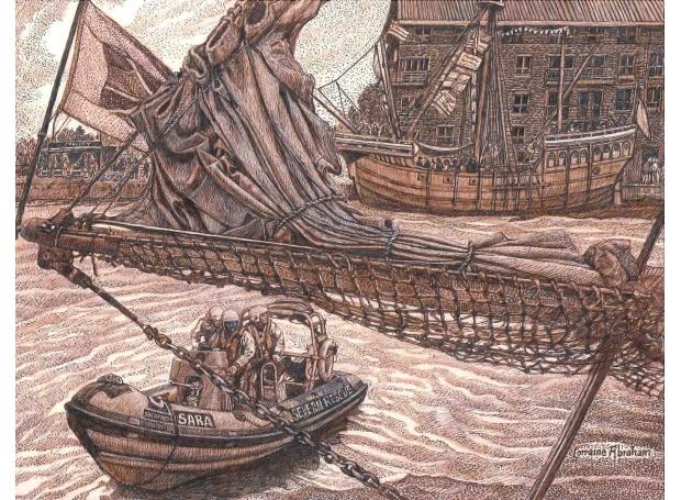 Abraham-Lorraine-Tall-Ships-Festival-Gloucester.jpg