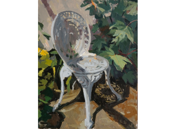 Aggs-Chris-Chair-in-Diagonal-Shade.jpg