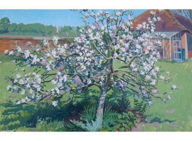 Aggs-Christopher-April-Apple-Blossom.jpg
