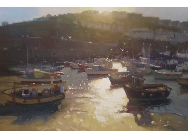 Aitken-Jenny-Mevagissey-Harbour.jpg