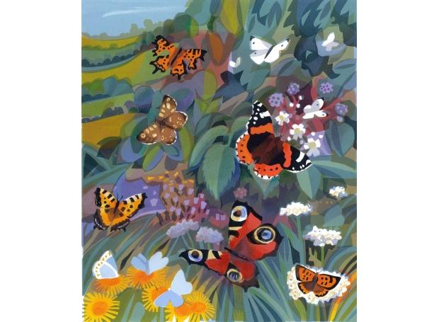Akroyd-Carry-Butterflies.jpg